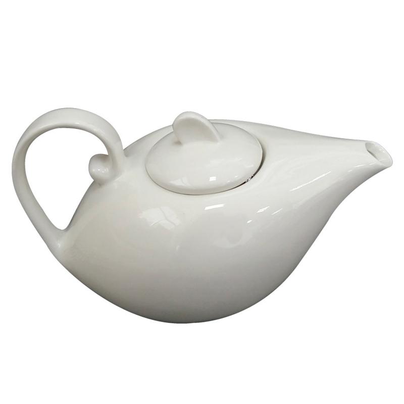 Lot de 2 Théières - Service à thé à prix grossiste