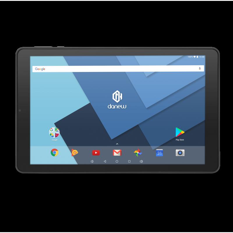 Tablette androïd DANEW DSLIDE 113 - 16 Go, Wifi - tablette à prix de gros