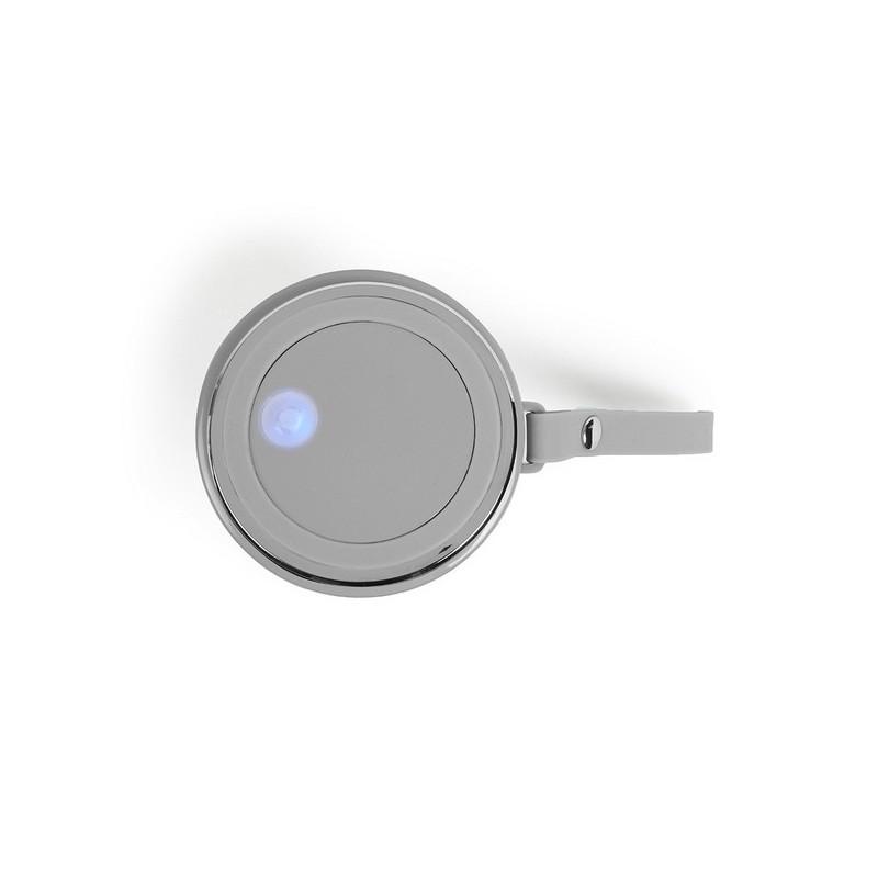 LIVOO - Blender portable - Mixeur à prix grossiste