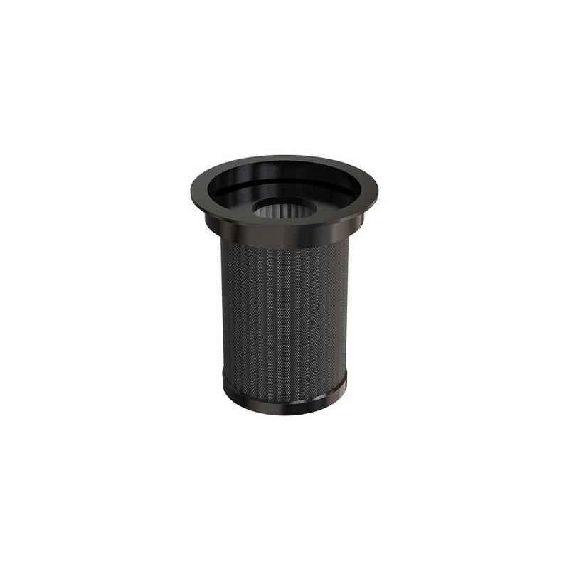 X-MOOVE - Filtre pour purificateur d'air - purificateur d'air à prix grossiste