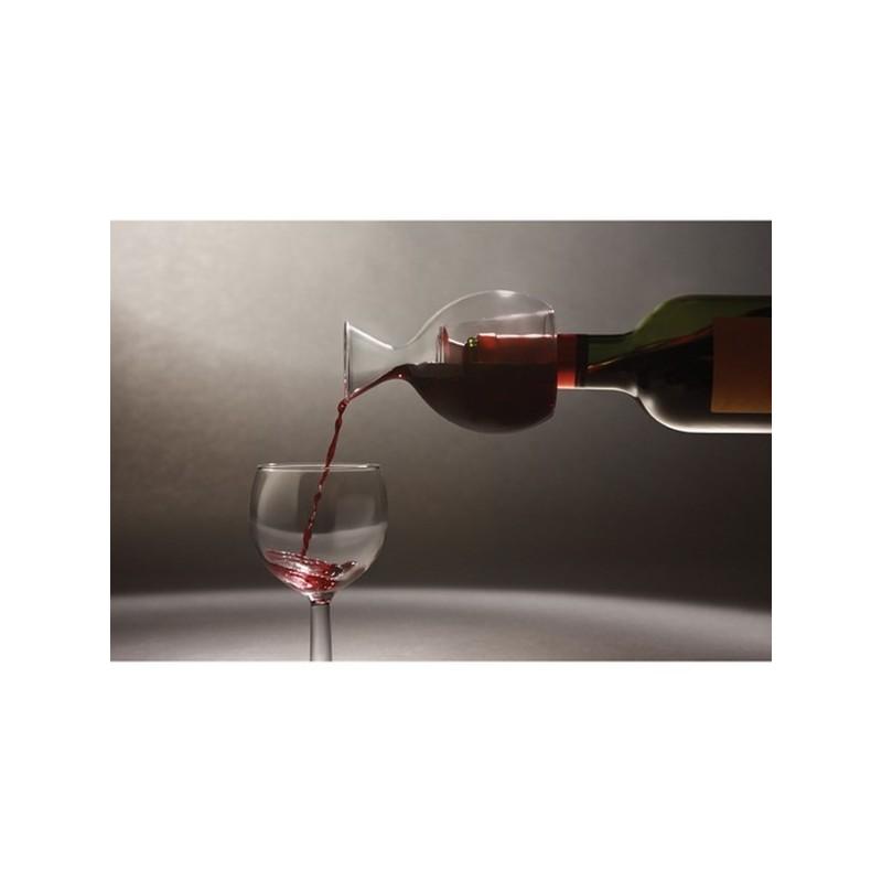 Décanteur RENIS - Carafe à vin à prix de gros
