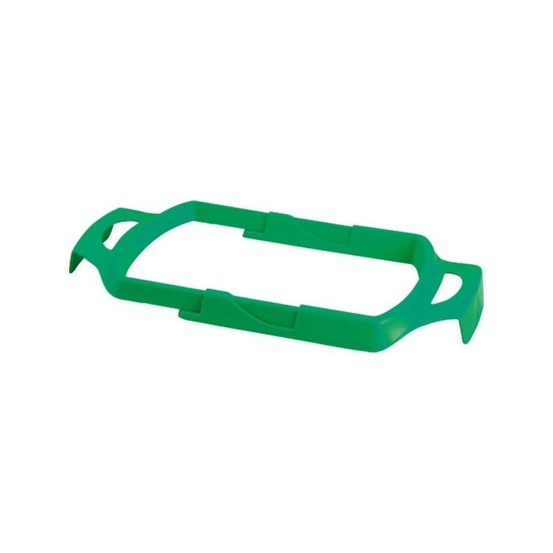Support pour Sac Plastique ADAPTA à prix grossiste - Sac à prix de gros