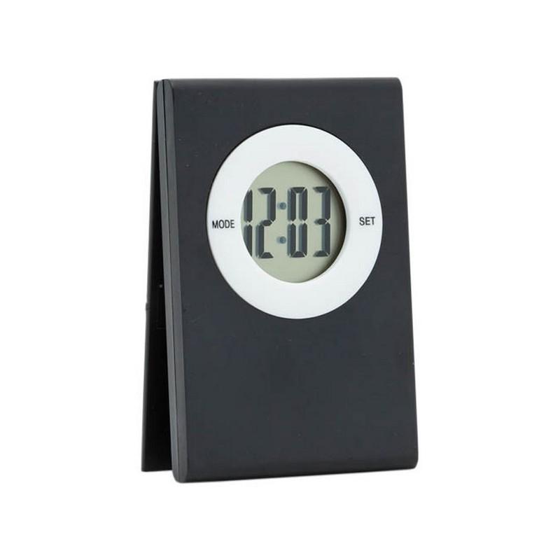 Horloge SFERA - Horloge à prix de gros