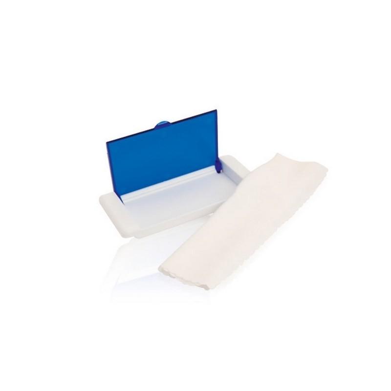 Chiffon Nettoyant PRAIN - Chiffon microfibre à prix de gros