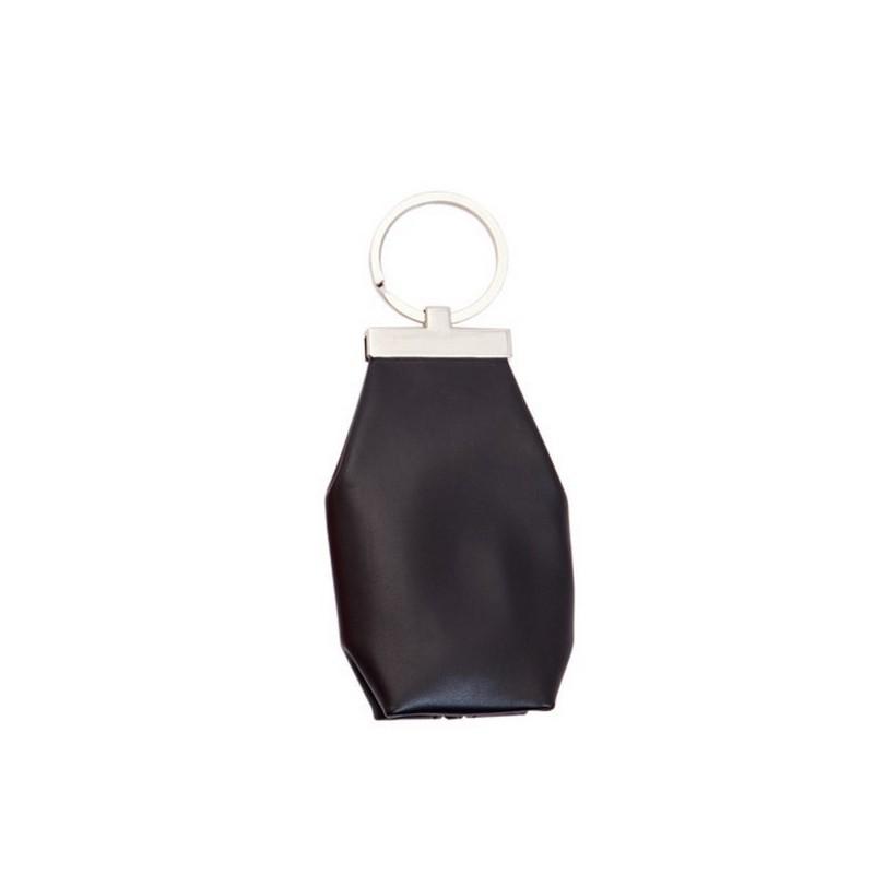 Porte-Clés Porte Monnaie BRODY à prix grossiste - Porte-clés cuir et simili à prix de gros