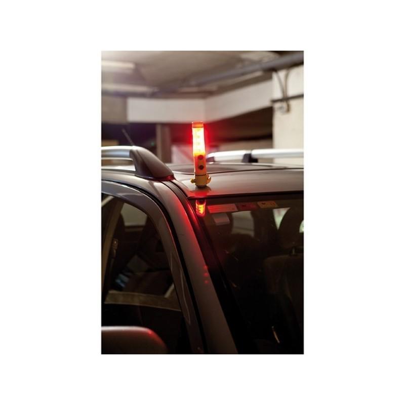 Lampe STROKE - Coupe-ceinture à prix de gros