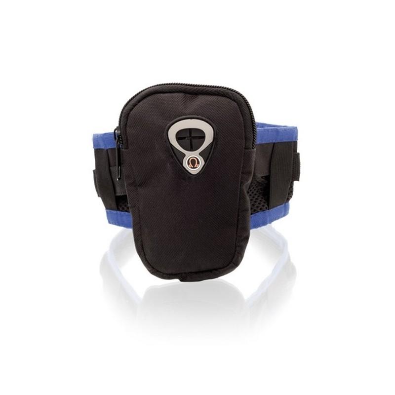 Bracelet AMSTRONG - Bracelet à prix grossiste