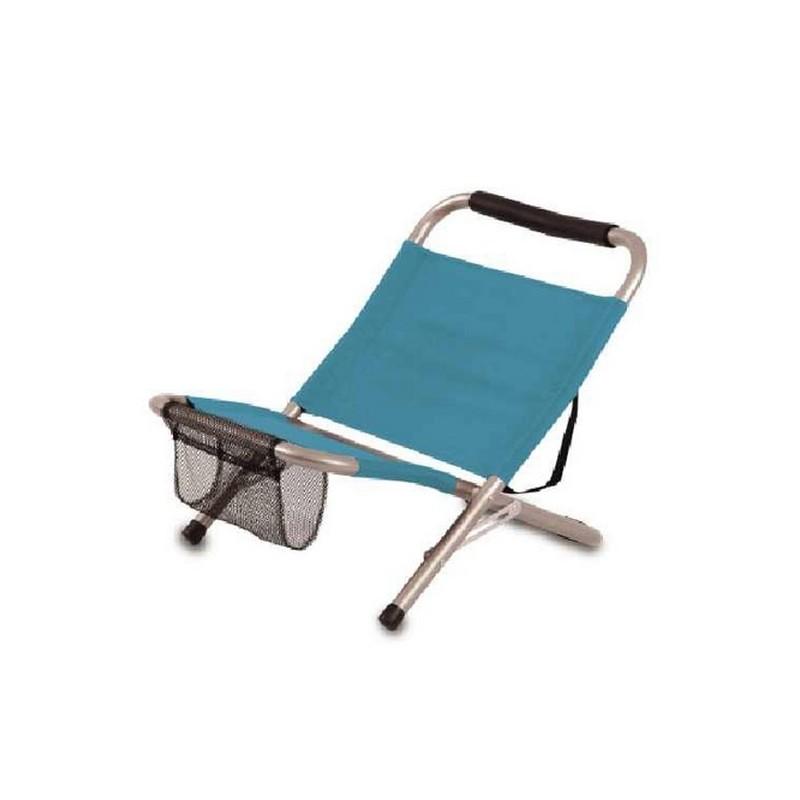 Chaise Medit - chaise de plage à prix grossiste