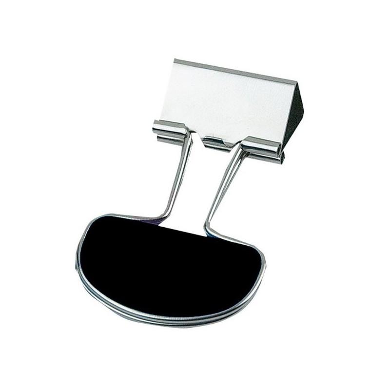 Clip DOC à prix grossiste - Clip à papier / porte memo à prix de gros
