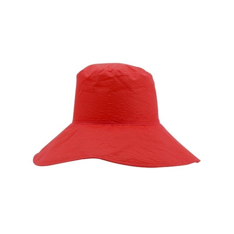 Capeline SHELLY à prix grossiste - Chapeau à prix de gros