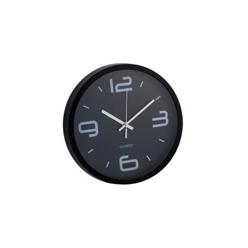 Pendule CRONOS - Horloge à prix grossiste