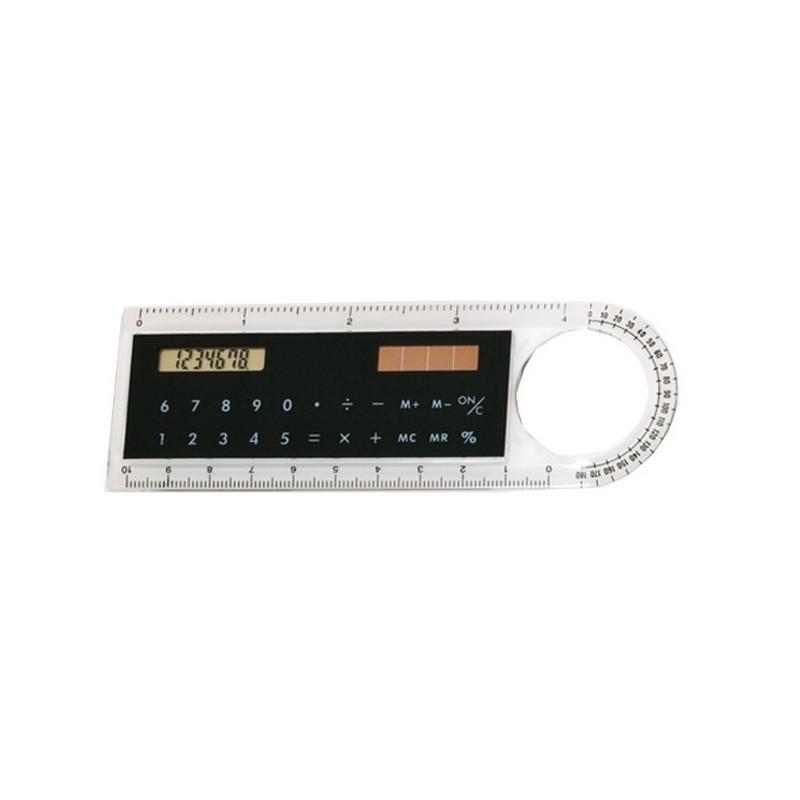 Règle Calculatrice MENSOR - Calculatrice à prix de gros