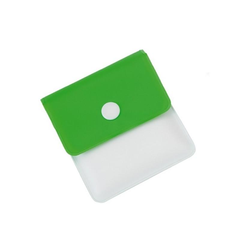 Cendrier Poche KYAN - Cendrier de poche à prix de gros