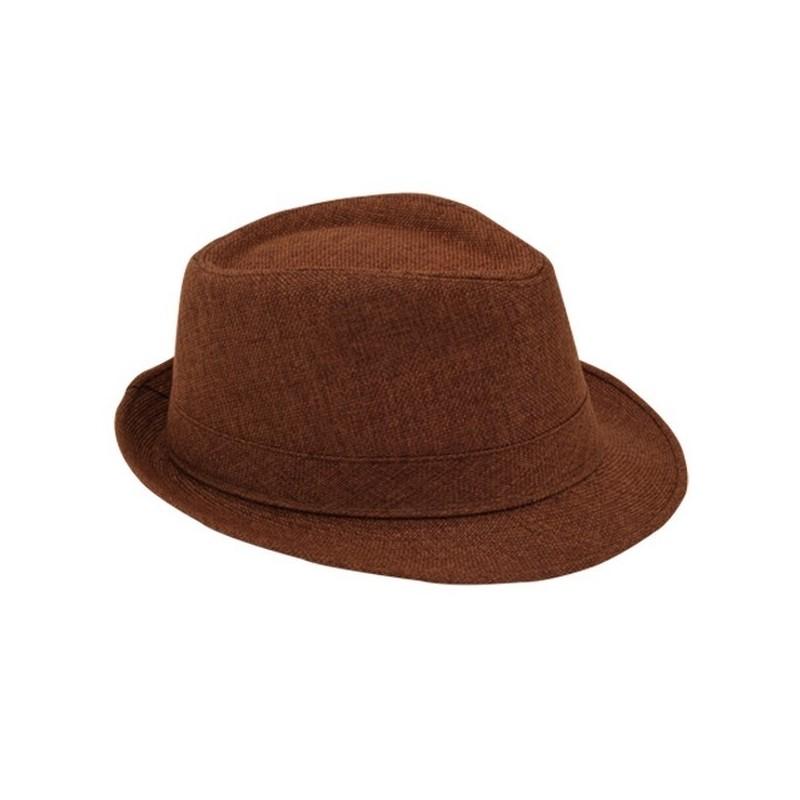 Chapeau GET à prix grossiste - Chapeau à prix de gros