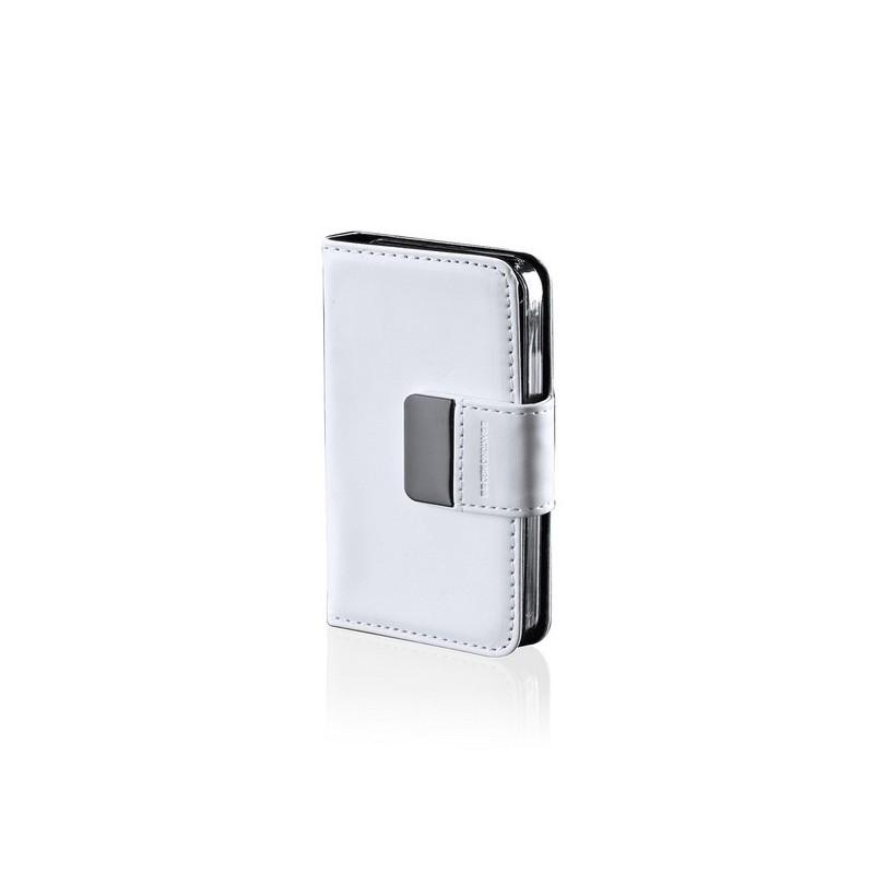 Étui iPhone - Yumax - Coque de téléphone à prix grossiste