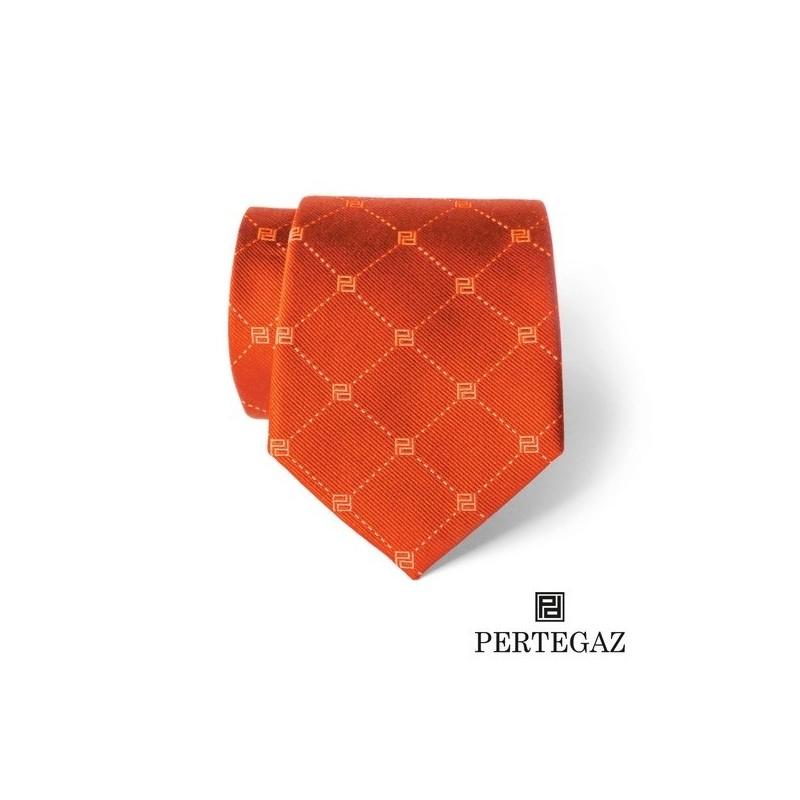 Cravate - Brook - Cravate à prix grossiste