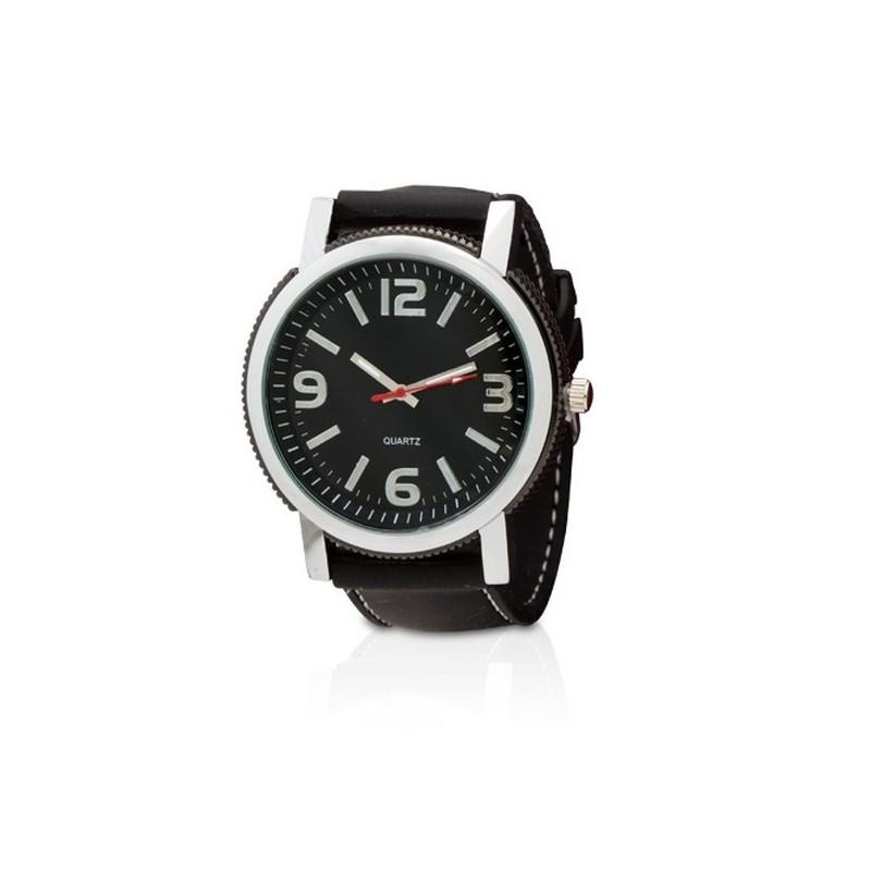 Montre LENIX - Article d'horlogerie à prix de gros