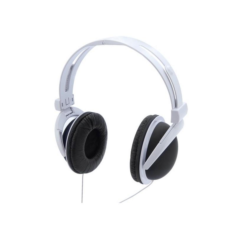Écouteurs ANSER à prix de gros - Casque audio à prix grossiste