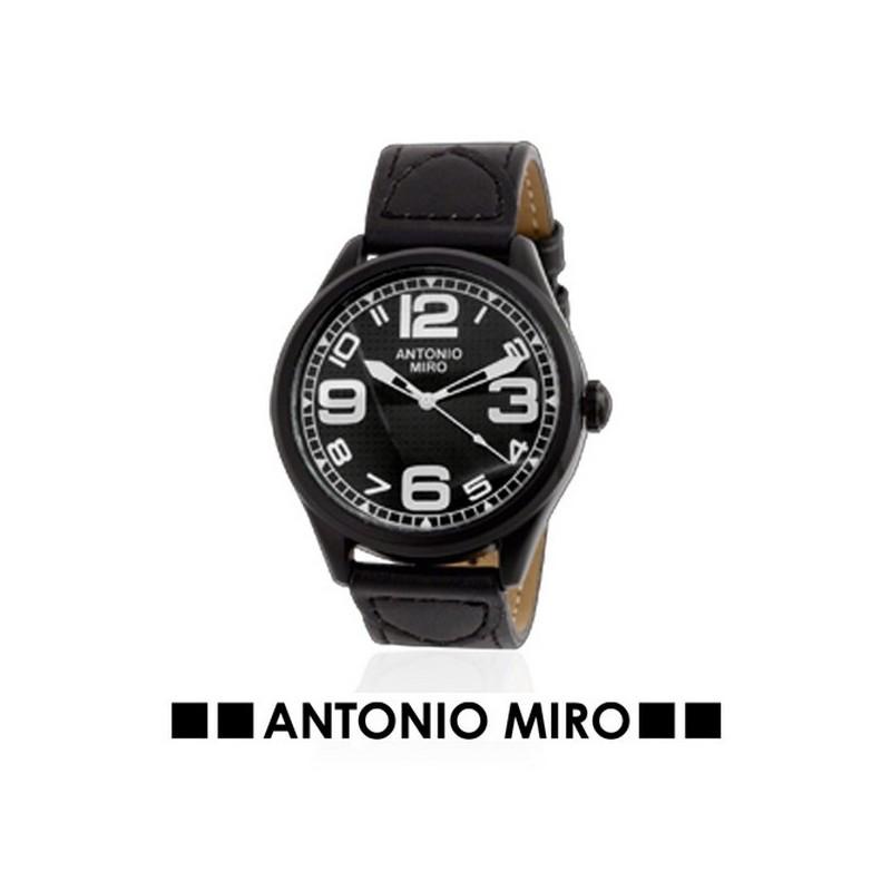 Montre ORION - Article d'horlogerie à prix de gros