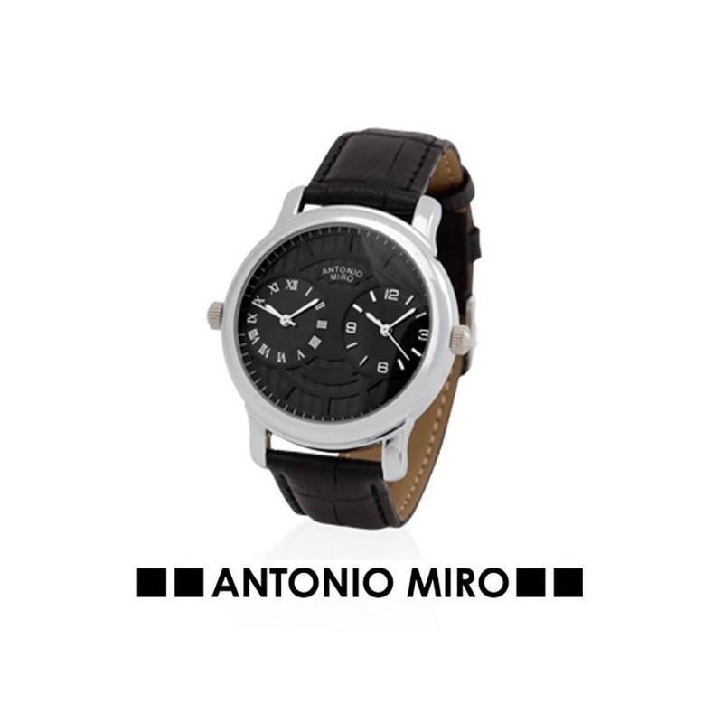 Montre KANOK à prix grossiste - Article d'horlogerie à prix de gros