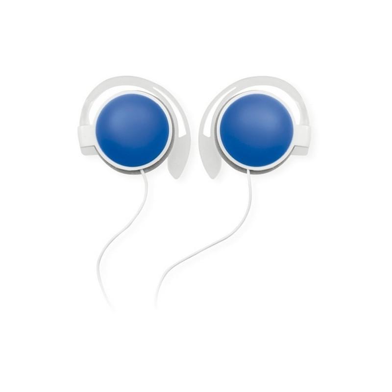 Écouteurs MADOX - écouteurs filaires à prix grossiste