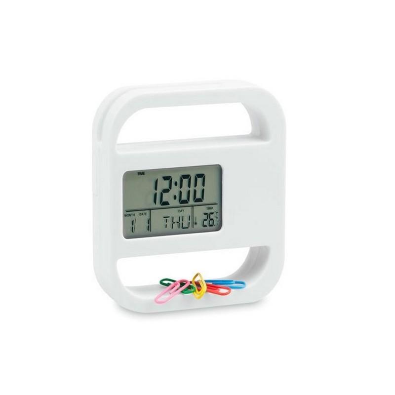 Horloge SORET à prix grossiste - Horloge à prix de gros