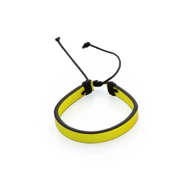 Bracelet KATIL à prix grossiste - Bracelet à prix de gros