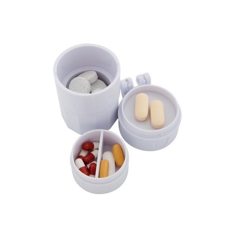 Pilulier NOTIL à prix de gros - Produit d'hygiène et de santé à prix grossiste