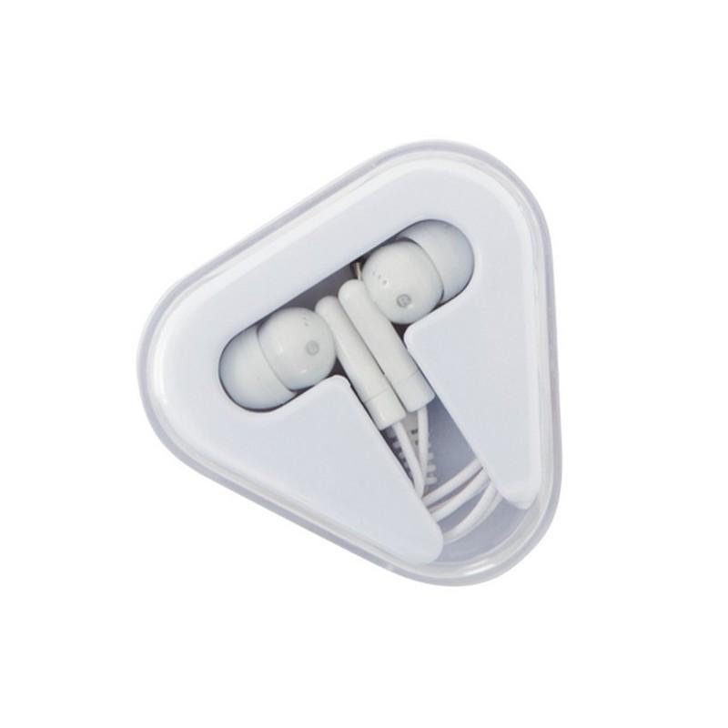 Écouteurs SURIX - écouteurs filaires à prix de gros