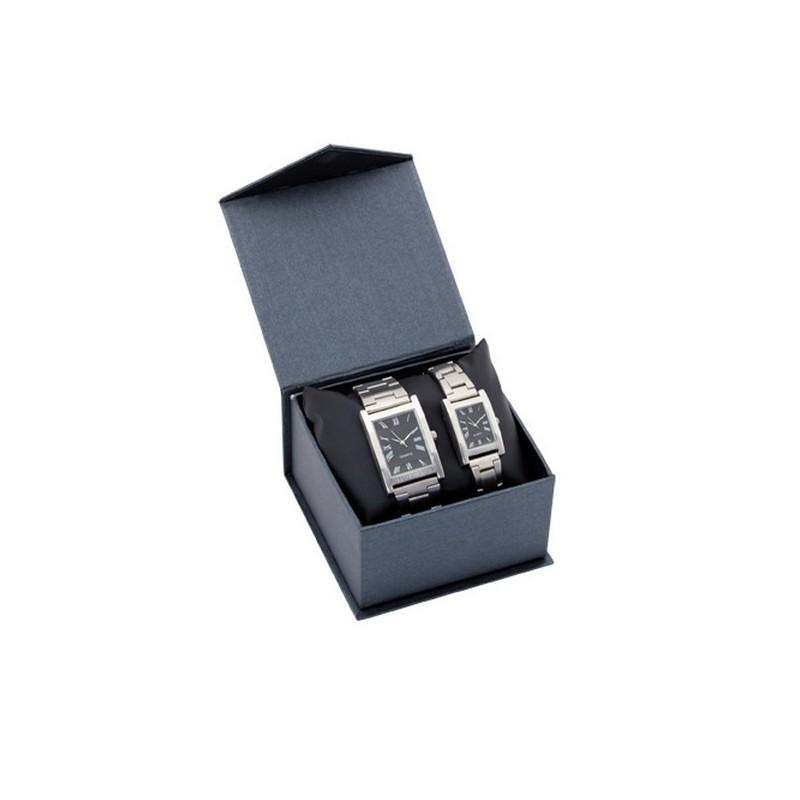 Set Montres BELO à prix grossiste - Parure de montres à prix de gros