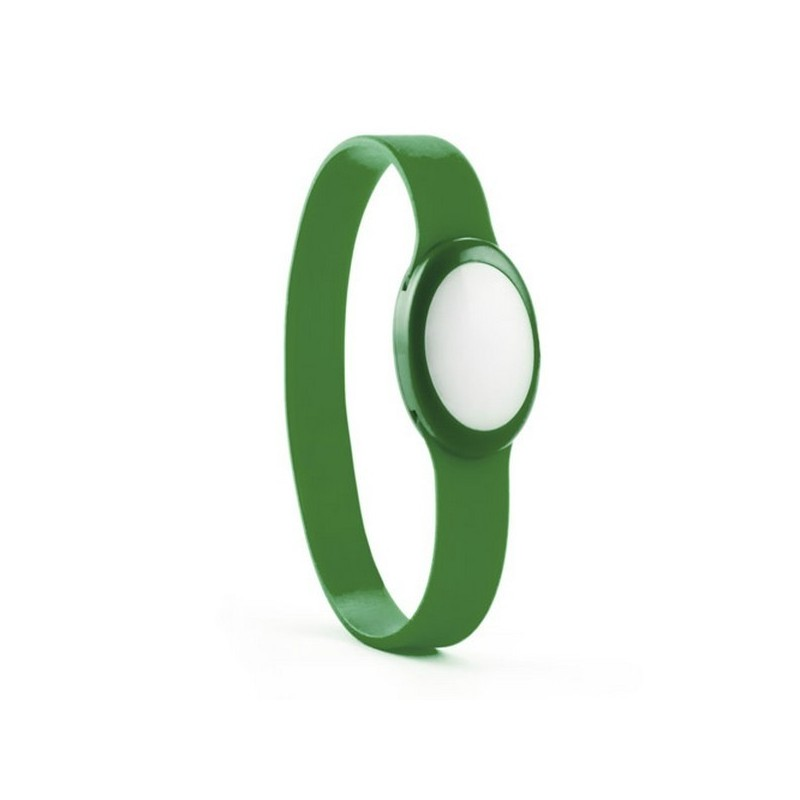 Bracelet KELEN à prix grossiste - bracelet silicone à prix de gros