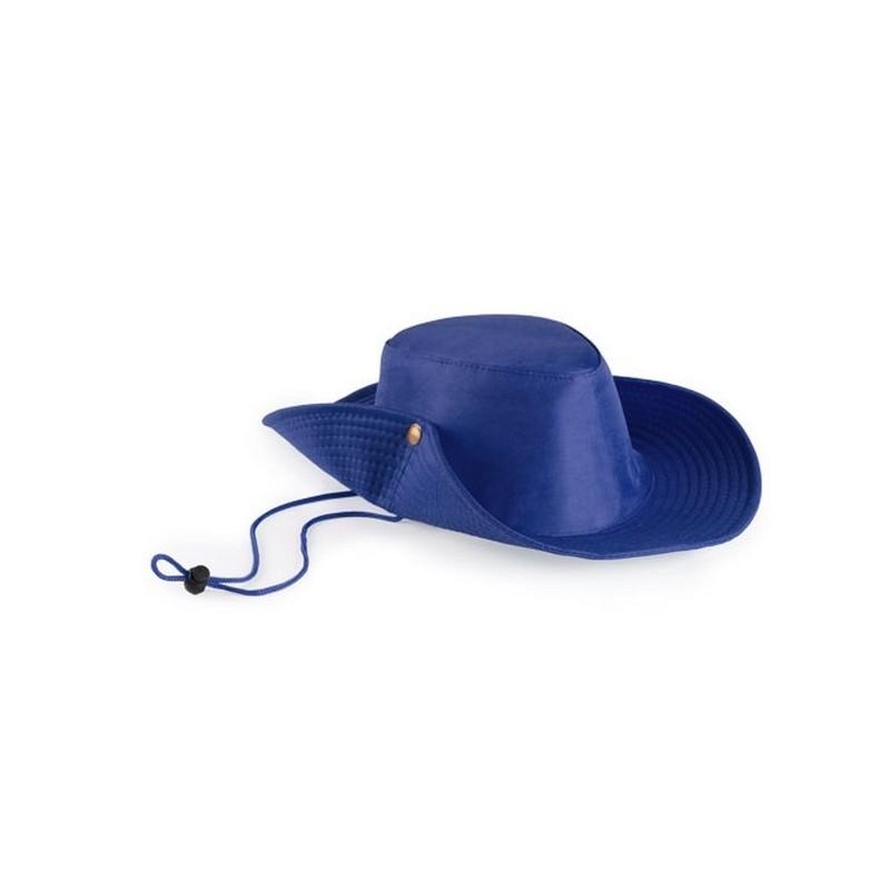 Chapeau TOSEP à prix de gros - Chapeau à prix grossiste