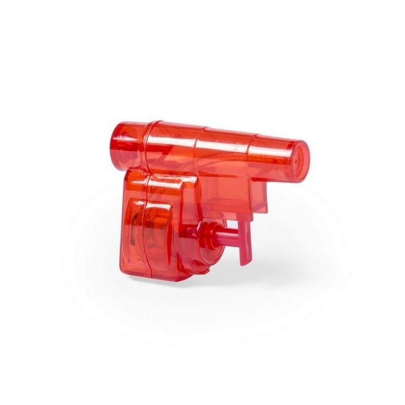 Pistolet à Eau BONNEY - Pistolet à eau à prix grossiste