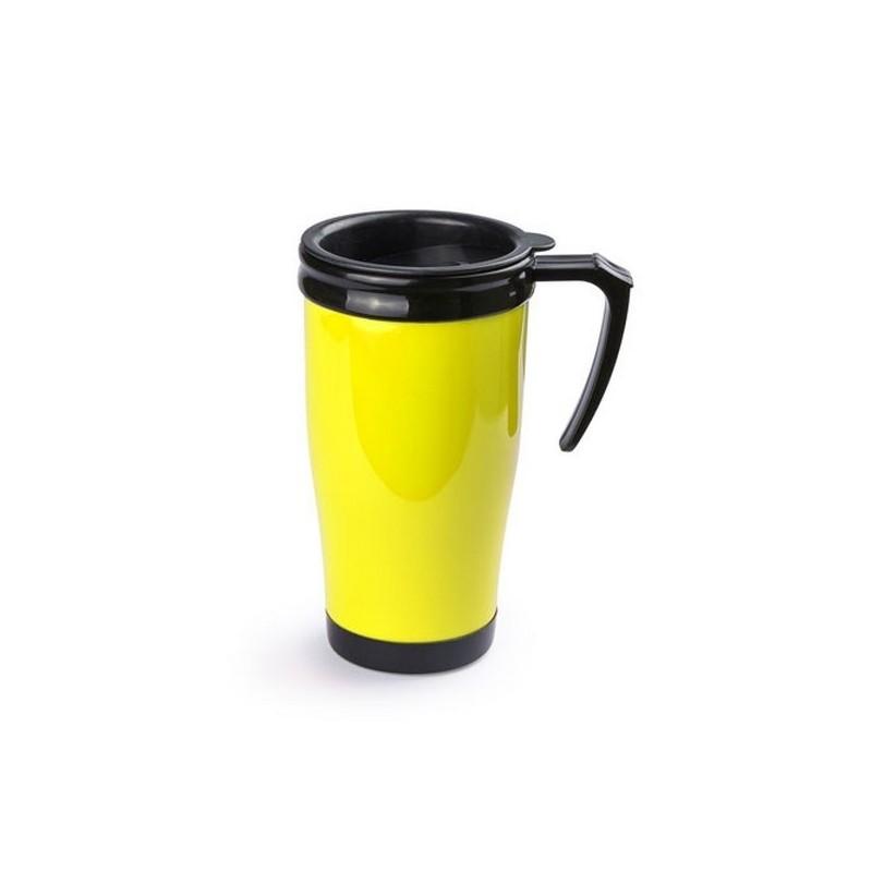 Tasse COLCER - Tasse à prix grossiste