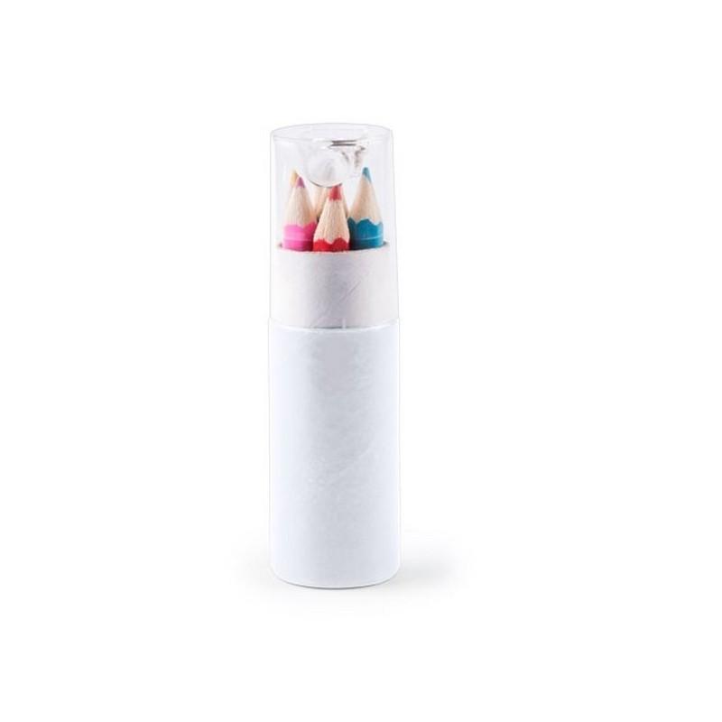 Set PALTY - Crayon de couleur à prix de gros