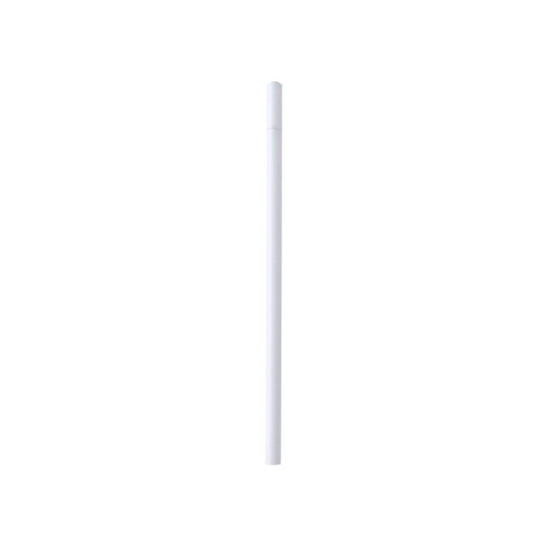 Crayon KOBY - Crayon à papier à prix grossiste