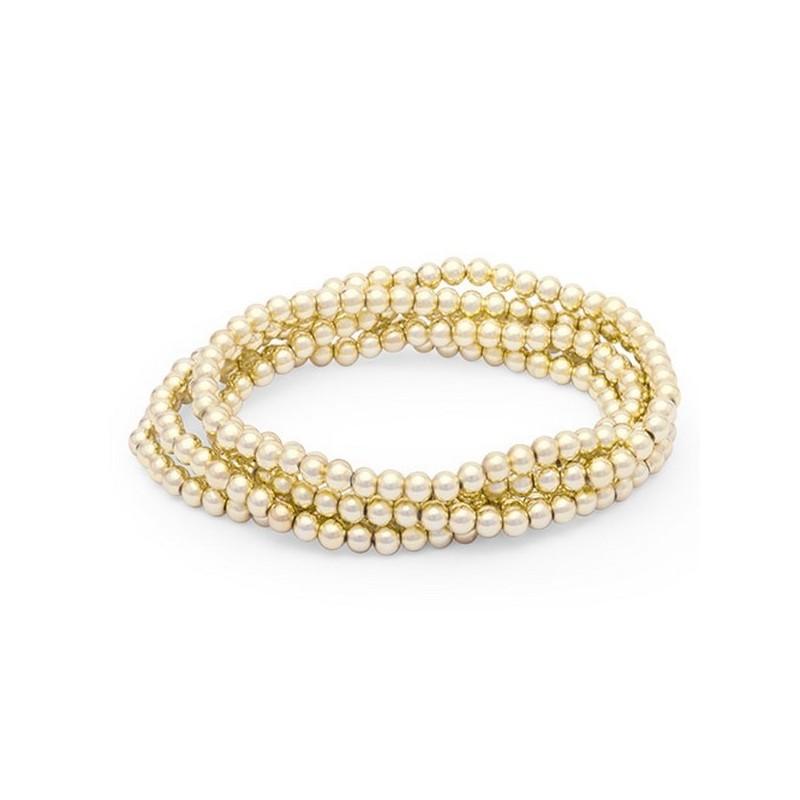 Bracelet DILIAP - Bijou à prix grossiste