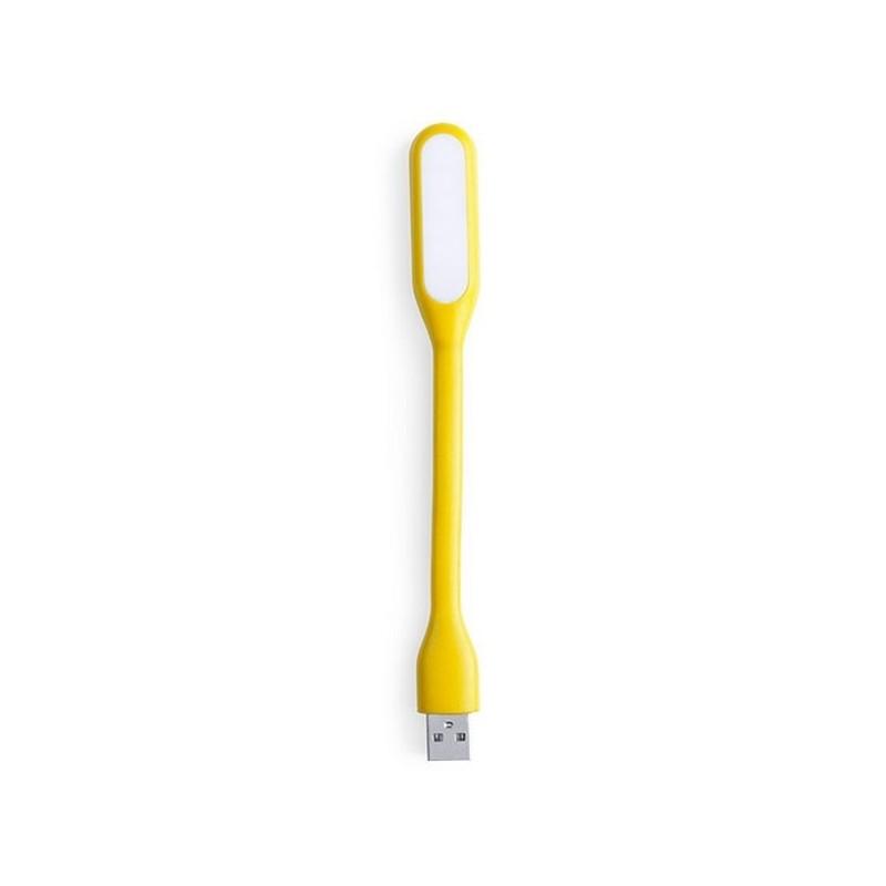 Lampe USB ANKER - Liseuse à prix de gros