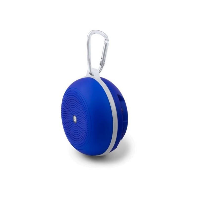 Haut-Parleurs AUDRIC - Accessoire audio à prix grossiste