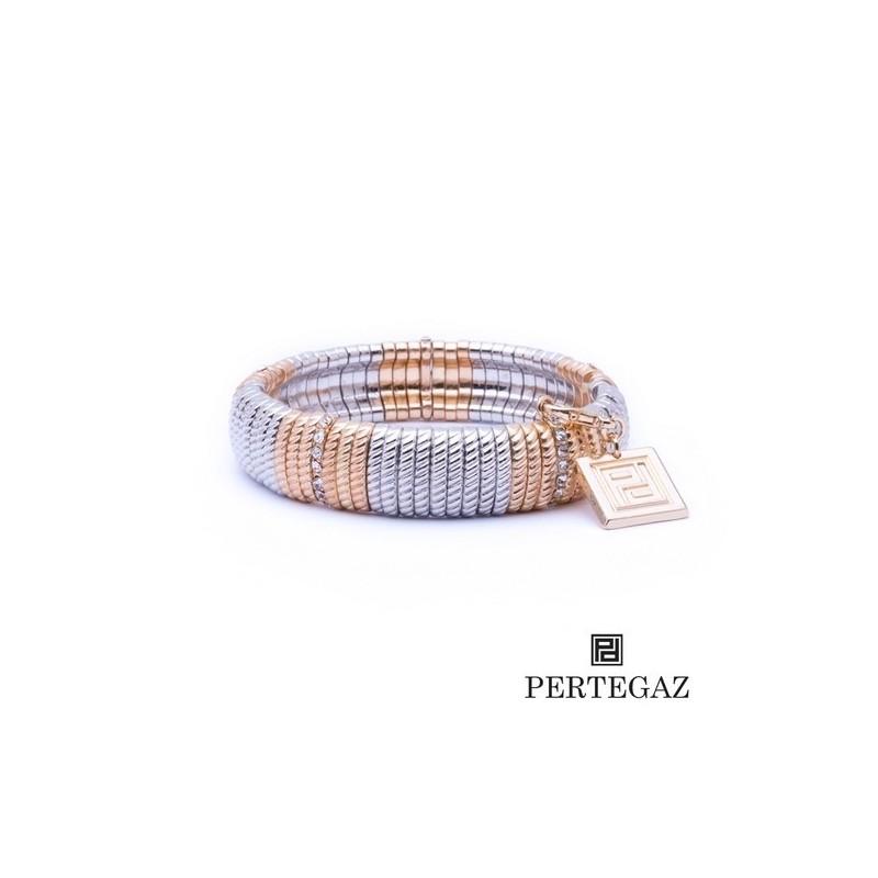 Bracelet - Elaya à prix grossiste - Bijou à prix de gros