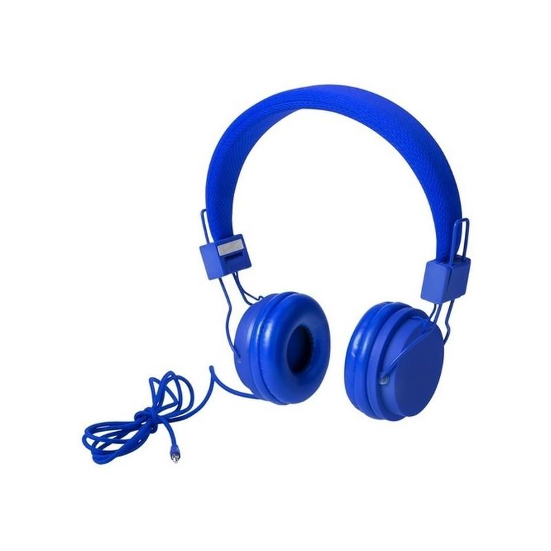 Écouteurs NEYMEN - Casque audio à prix de gros
