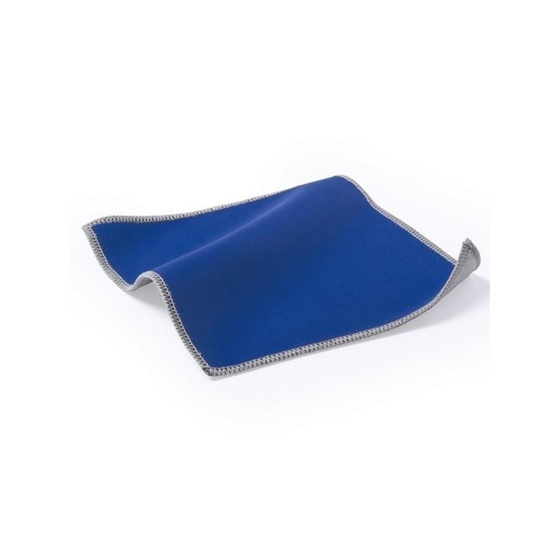 Chiffon Nettoyant CRISLAX à prix grossiste - Chiffon microfibre à prix de gros