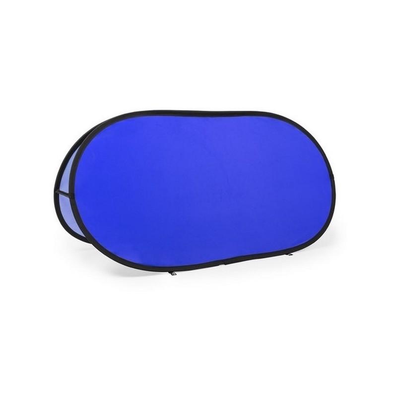Banner SEINCOP - Accessoire de PLV à prix de gros