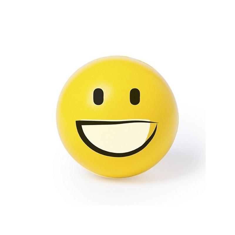 Balle Antistress DILPAK - Balle à prix de gros