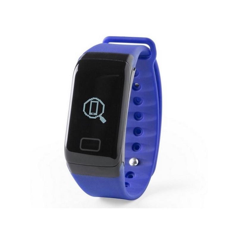 Montre Intelligente SHAUL - Bluetooth à prix grossiste
