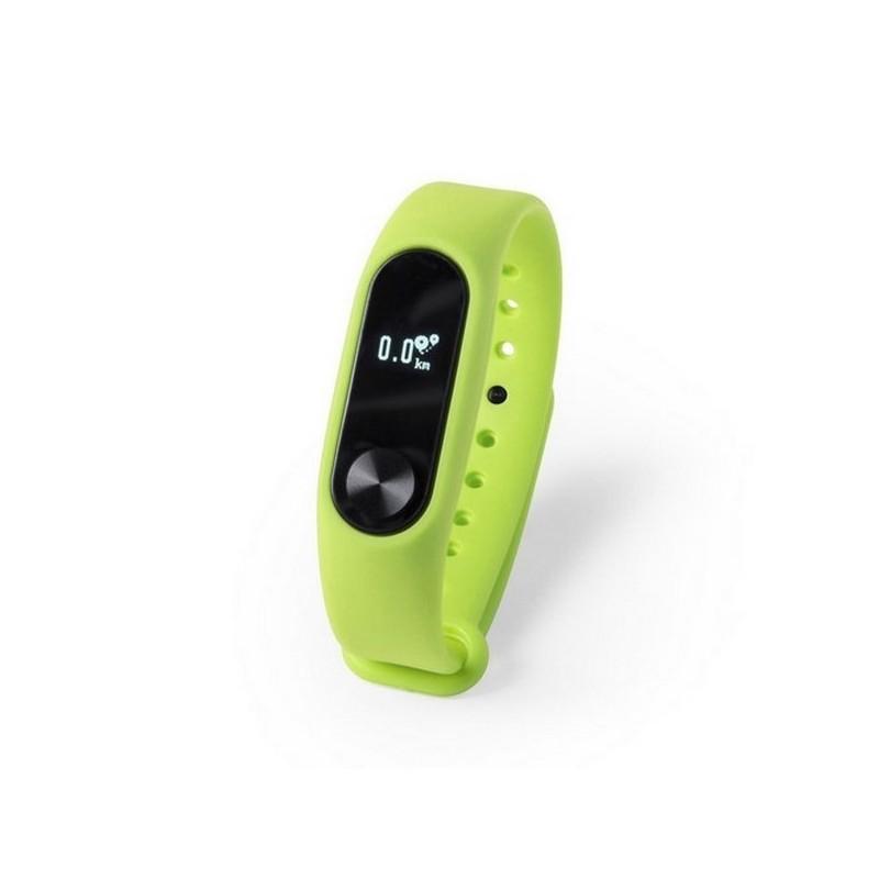 Montre Intelligent BEYTEL à prix grossiste - Bracelet connecté à prix de gros