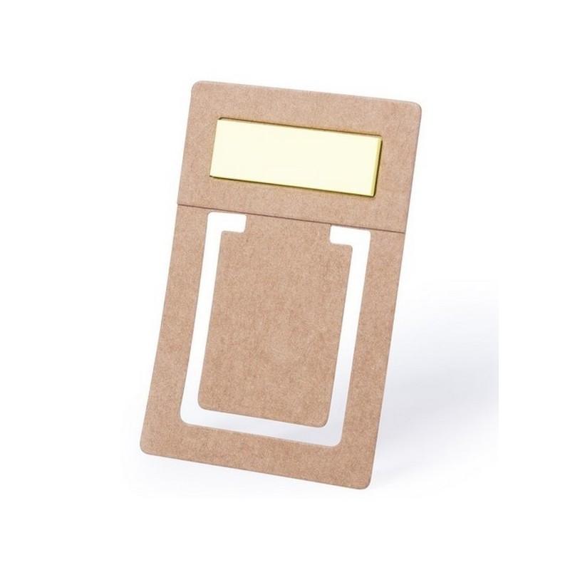 Marque Pages HIRDOX - Marque-page à prix grossiste