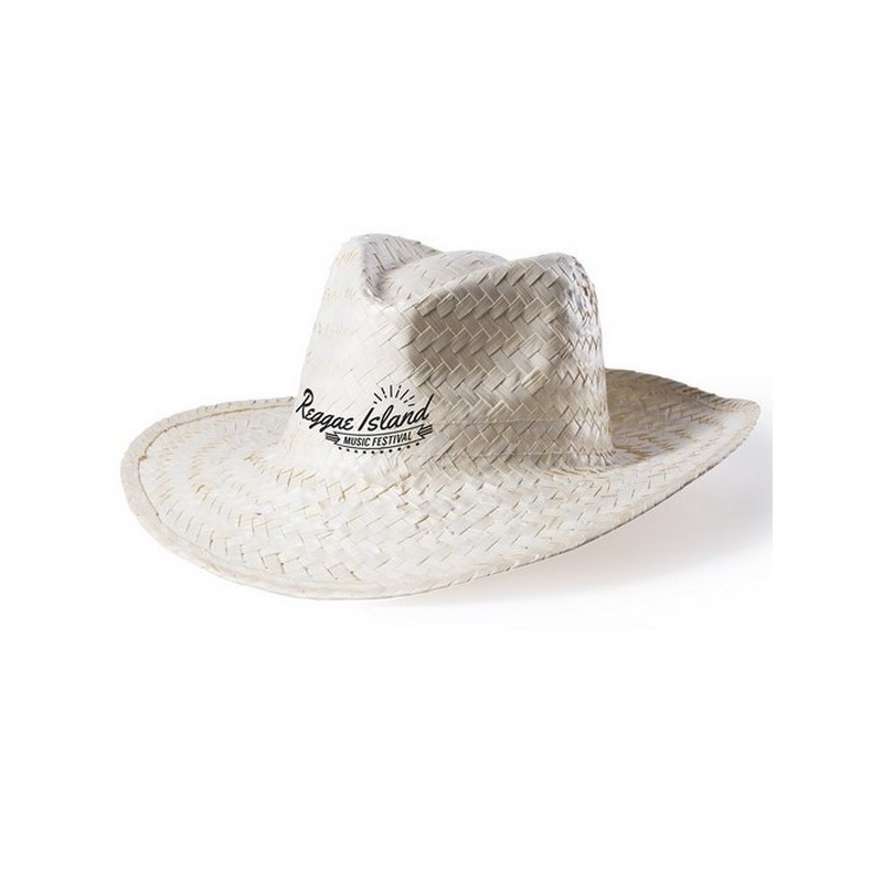 Chapeau DIMSA - Chapeau à prix grossiste