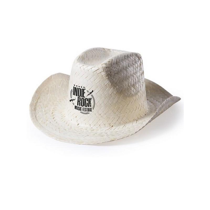 Chapeau PALVIZ à prix de gros - Chapeau à prix grossiste