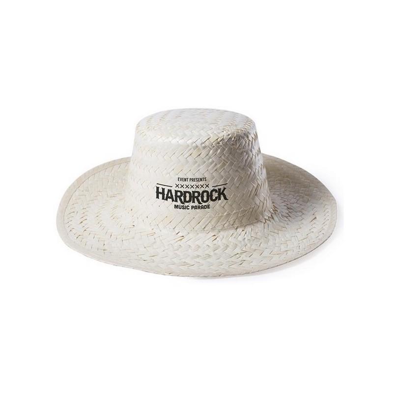 Chapeau DABUR - Chapeau à prix de gros